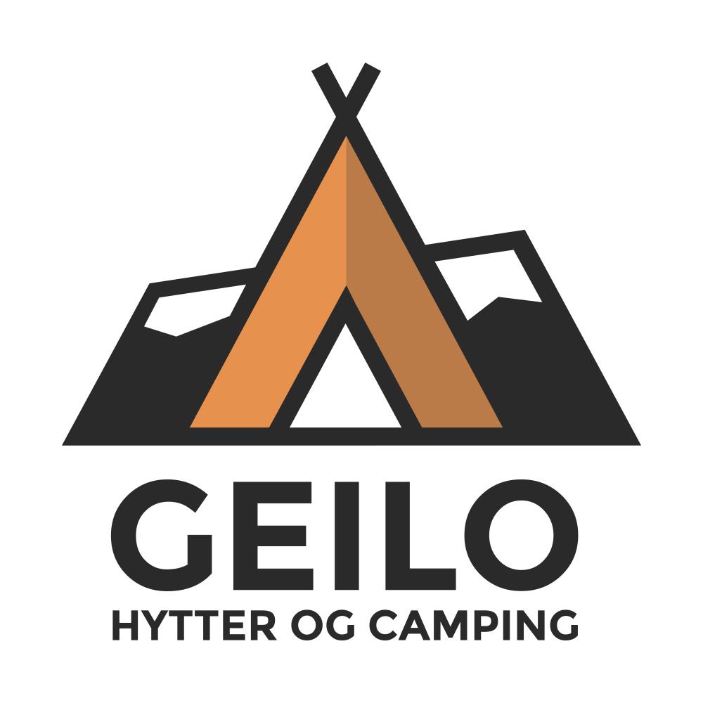 Geilo Hytter og Camping