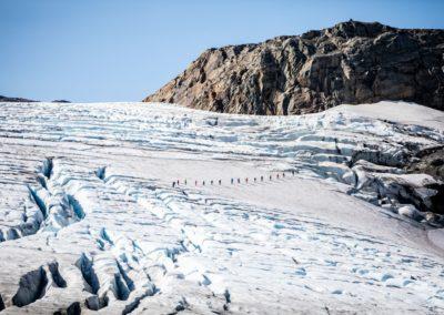 Glacier-Joklagutane_cedit-Paul Lockhart